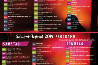 Schulfrei-Festival_2014_Programm_WEB